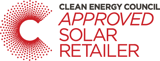 Clean Energy Council Approved Retailer