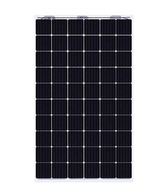 Solar Panel JA
